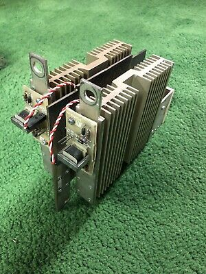 Reliance Electric 86466-59S Rectifier Stack ** 3 Units Available !!! **
