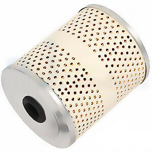 Oil Filter For Ford 701 800 801 900 901  2000 4000 501 600 601 700 NAA Jubilee