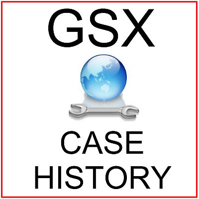 Official Apple Iphone Gsx + Replacement Check + Sold By + Case + Icloud Status