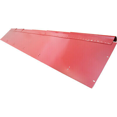 1313156C2 New Center Bottom Floor Sheet Made to fit Case-IH Combine Models 1020
