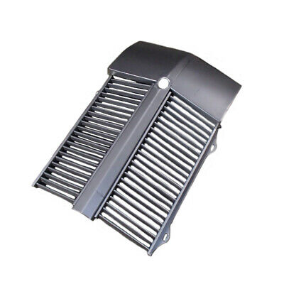 TE20 TO20 TO30  Massey Ferguson Tractor Front Grille 181627M91