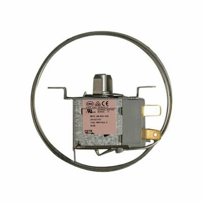 OEM 241537101 Electrolux Appliance Cold Control