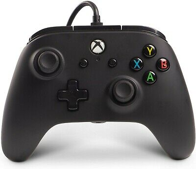 Officially OEM for Microsoft Xbox One Wired Controller