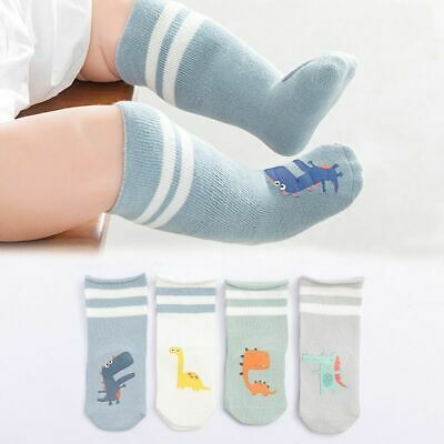 Baby Socks Spring Autumn Girls Cotton Newborn Boy Toddler Clothes Accessories