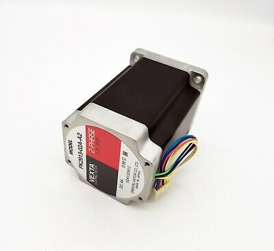 Vexta Oriental Motor PK2913-02A-A2 2-Phase 0.96Ω DC 4A 1.8° Stepping Motor