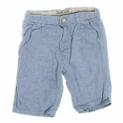 NEW Kids Boys Fun Colours Summer Cotton Linen Cotton Shorts Size 1.2.3.4.5
