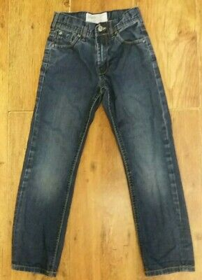 Boys Age 8 Years Jeans