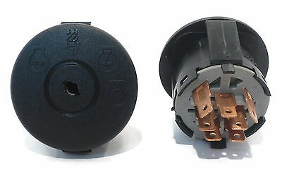 430-330 430330 11470 PTO Clutch Switch for Stens Rotary Lawn Tractors Mowers