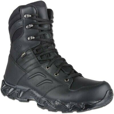 Meindl ANTELAO GTX anthracite//rouge