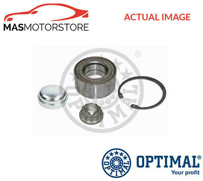 401657 Optimal Wheel Bearing Kit Set G New Oe Replacement