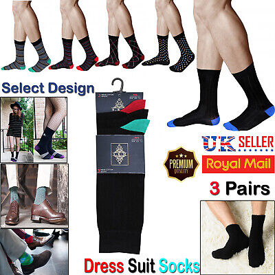 3 6 9 12 Pairs Mens Women Comfortable Soft Cotton Ankle Shoes Socks UK 7-12 Size