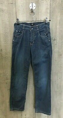 Hugo Boss Boys Jeans Age 10
