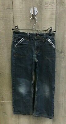Ted Baker Boys Jeans Age 6 Years