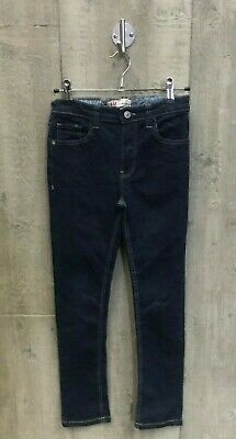 River Island Boys Jeans Age 9 Years