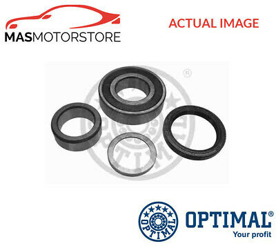 972275 Optimal Wheel Bearing Kit Set G New Oe Replacement
