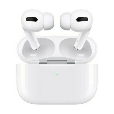 NEW Apple AirPods Pro MWP22AM/A - Fast Shipping available