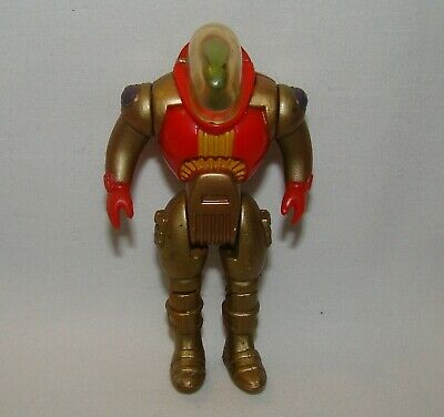 """2/""""Wx1.5/""""T /""""Hard Plastic Figurine of /""""Rex/"""" from Toy Story"""