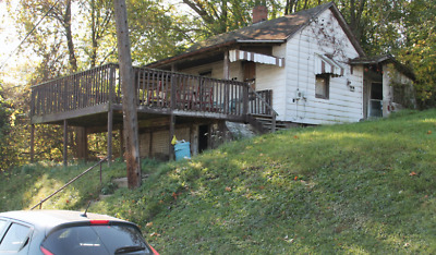 Financing Available - 2 Bedroom 1 Bath House PA - Pittsburgh PA Metro Area