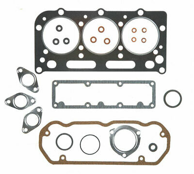 K964876 Head Gasket Set for Case and David Brown 770 780 ++ Tractors