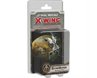 Star Wars X-Wing Miniatures YT-2400 Cargo Tout Neuf Article Soldé
