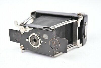 Camera Folding Ensignette N°1 for Ensign. Bel Condition