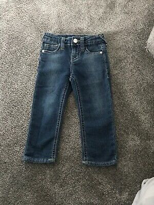True Religion Kids Jeans