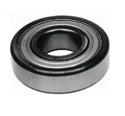 6 HEAVY DUTY SPINDLE BEARINGS 5023330SM  FOR FERRIS SPINDLE 26c11 REPL 5023330