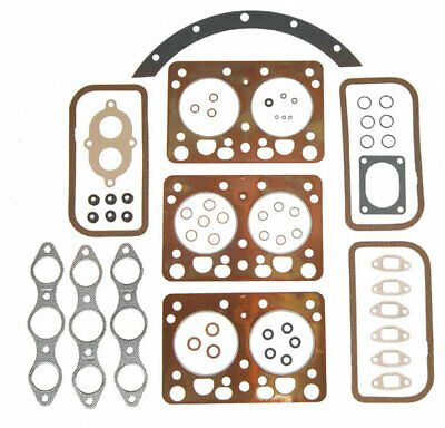 A189518 Head Gasket Set for Case 930 Tractor