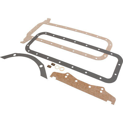 A189524 Oil Pan Gasket for Case 430 470 530 ++ Tractors