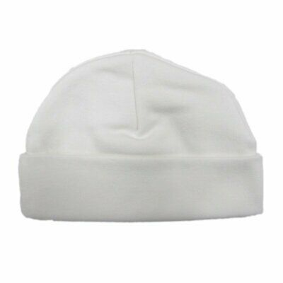 Premature Baby boy hat micro preemie sizes up to to 3 months 100/% cotton custom