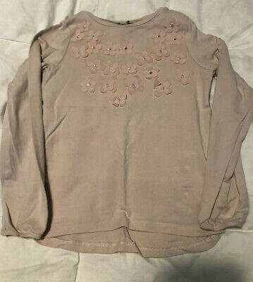 Clothes Bundle Age 5-6 Years. Girls Mixed Bundle. 3 Items Excellent condition