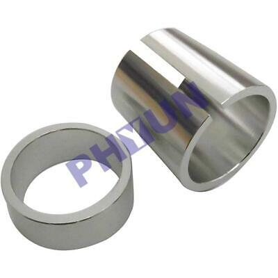 1Inch Gas Tapered Drive Clutch Shaft Adapter Predator Fit For Honda Clone GX200