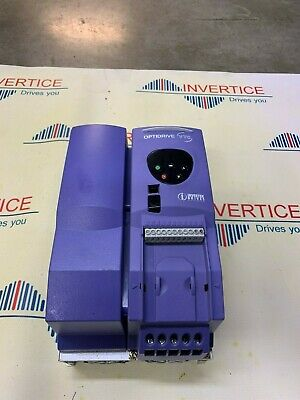 Invertek 15kW  frequency drive  ODV-34150-IN