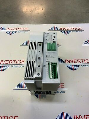 Lenze EVF8216-E   5.5kW   frequency drive
