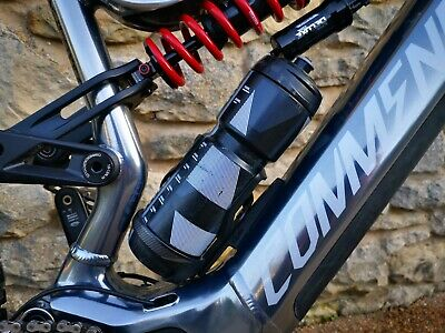 r3proWrap Frame Protection for Commencal Meta Power SX Medium ONLY
