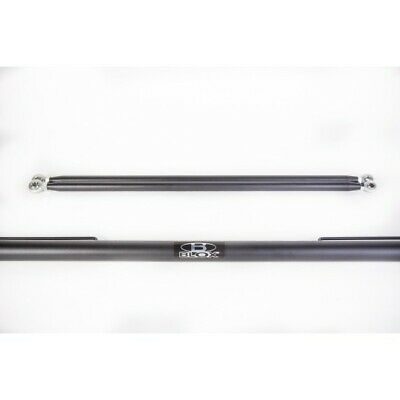 Blox Racing Harness Bar 47'' for Honda Civic / 02-06 Acura Rsx / 94-01 Integra