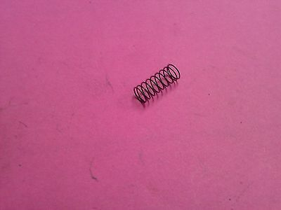1 1X NEW 876681-876-681 REPLACEMENT SPRING FOR HITACHI NV45AB ROOFER NAILER