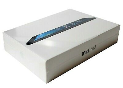 New Apple iPad Mini 3 - 7.9inch,16GB,Gold,Wi-Fi Only - Plus Free 2-Day Shipping