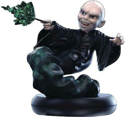 Harry Potter Lord Voldemort Q Fig Figure