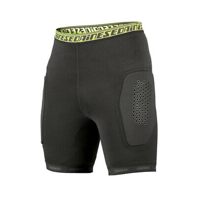 Short De Protection Dainese Soft Pro Shape Sport