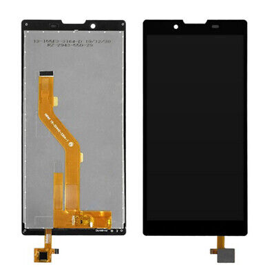 Touch Screen Glass + LCD Display Assembly For Cubot King Kong 3 KingKong3