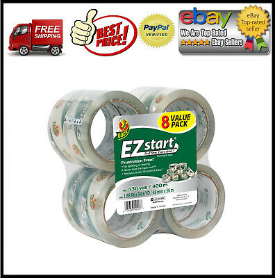 52946 Staples 24298690 Filament Tape 24mm x 55mm 12//Pack