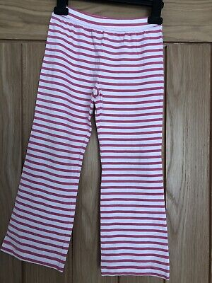 Girls GAP Joggers/trousers Age 5