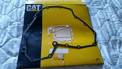 NEW GENUINE CATERPILLAR Part # 139-3526 Gasket 1393526 New in package!