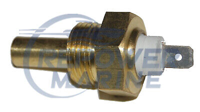 Cable End Cube for Volvo Penta 22336734 Replaces 22966681