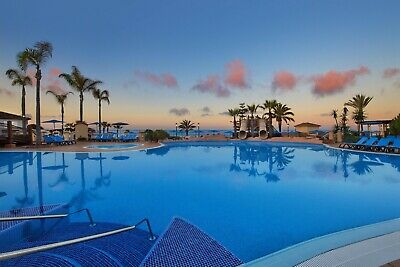 Timeshare for SALE, Marriott Marbella Beach Club, Spain