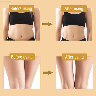 BCBE 10pcs Lose Weight Patch Detox Adhesive Sheet Slimming Energy Consumption
