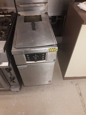 Falcon Deep Fat Fryer