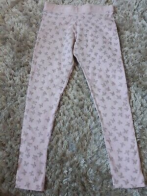 Girls Next Pyjama Bottoms Size 11 Years Height  146 Cm