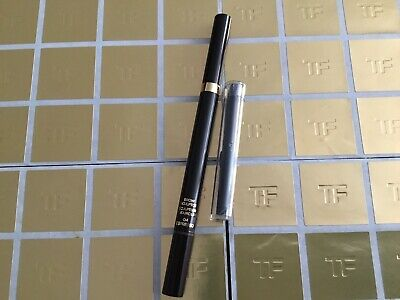 Tom Ford Brow Sculptor 04 Espresso . No Box